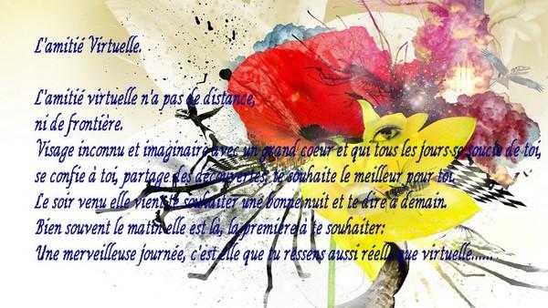 Image du Blog le-temps-d-une-photo.centerblog.net